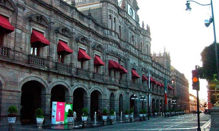 Cabildo de Puebla acatará desafuero aprobado por Congreso