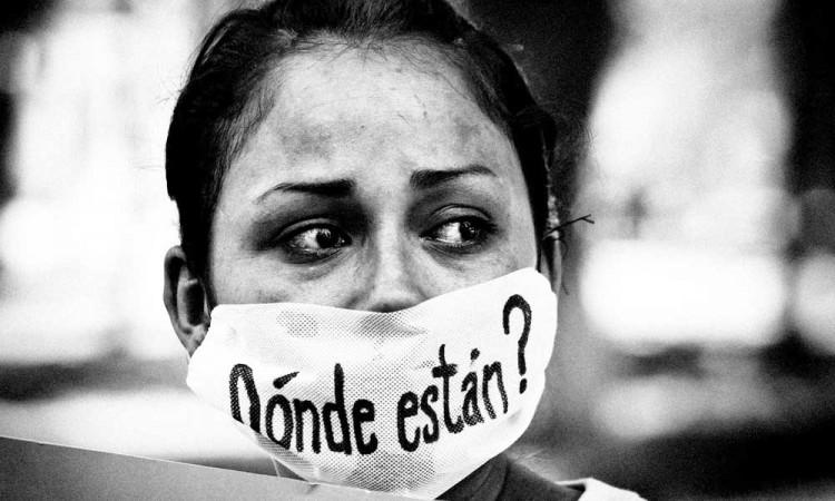 Ley en Materia de Desaparición, una suma de esfuerzos entre sociedad e instituciones: rector Ibero