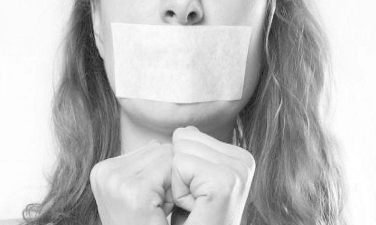 ¡Cuidadito con tu comentario! Políticos que incurran en violencia política de género no podrán aspirar a otras eleccione