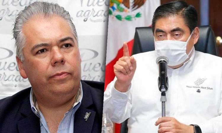Empresarios no son mártires y no deciden apertura de negocios: Barbosa