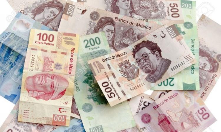 Organismos empresariales y sindicatos dan de plazo el 27 de julio para reactivar su economía