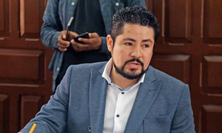 """Acusan al programa """"Hoy No Circula"""" de ocasionar propagación de Covid-19 en la capital"""
