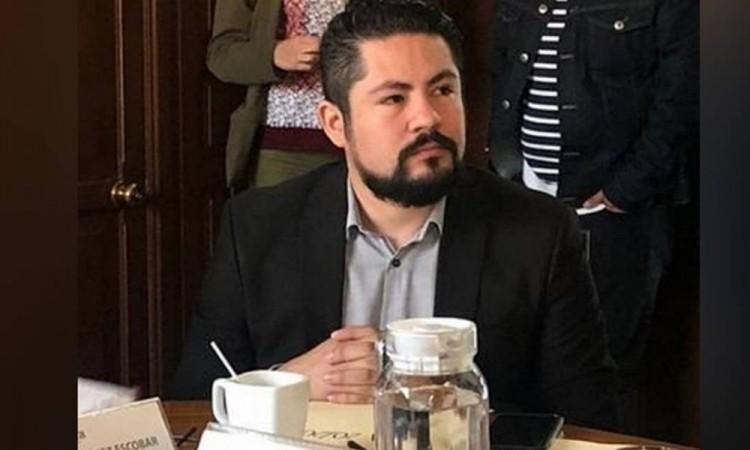 Modifican lineamientos de recursos para juntas auxiliares y municipios en Puebla por Covid- 19
