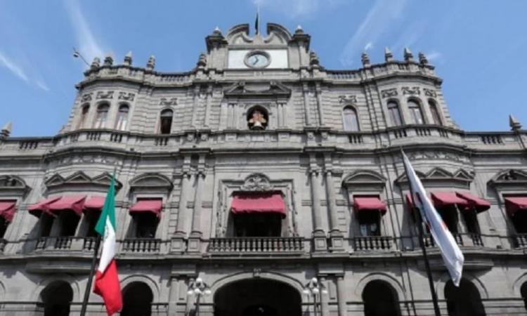 Acuerda Ayuntamiento y Sindicato aumento de 4.1% directo al salario
