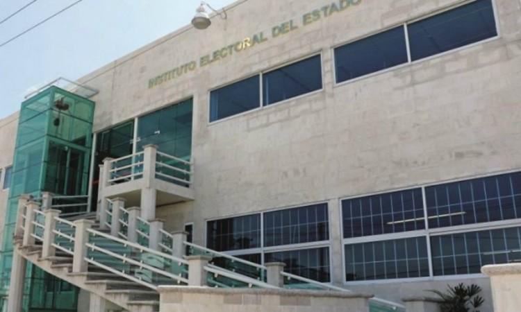 Aprueban iniciativa para que el IEE se encargue de las elecciones, en juntas auxiliares