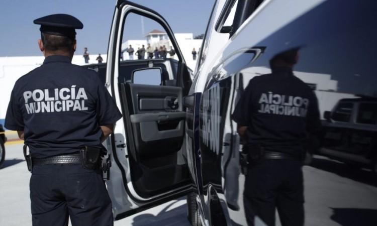 Expropiarán predio para construir Centro Policial al norte de Puebla