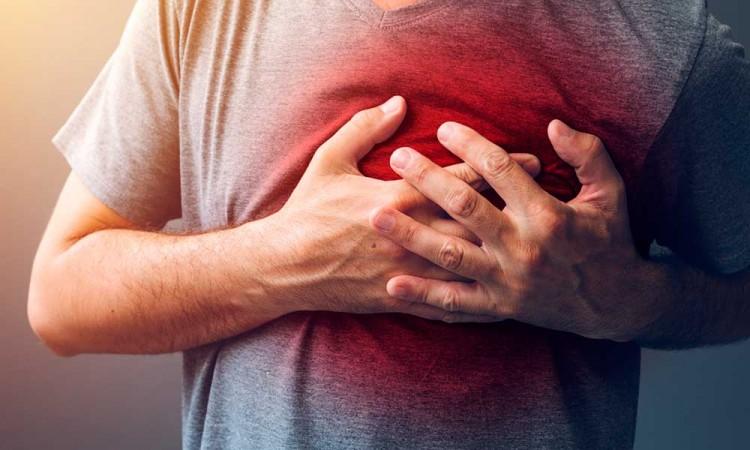 No todo es Covid-19: poblanos mueren por problemas del corazón o diabetes