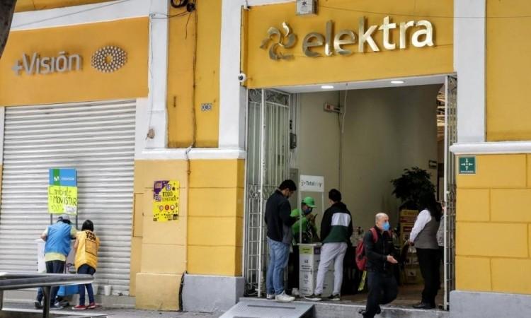 Alianza Empresarial pide a las autoridades reactivación económica segura