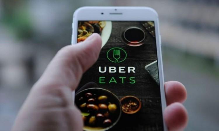 Restauranteros de Puebla denuncian abusos y cambian de app