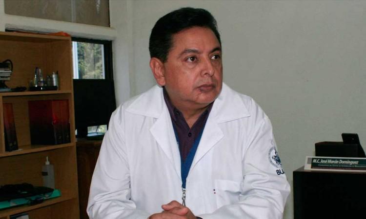 Automedicarse contra COVID-19 puede ocasionar trastornos médicos