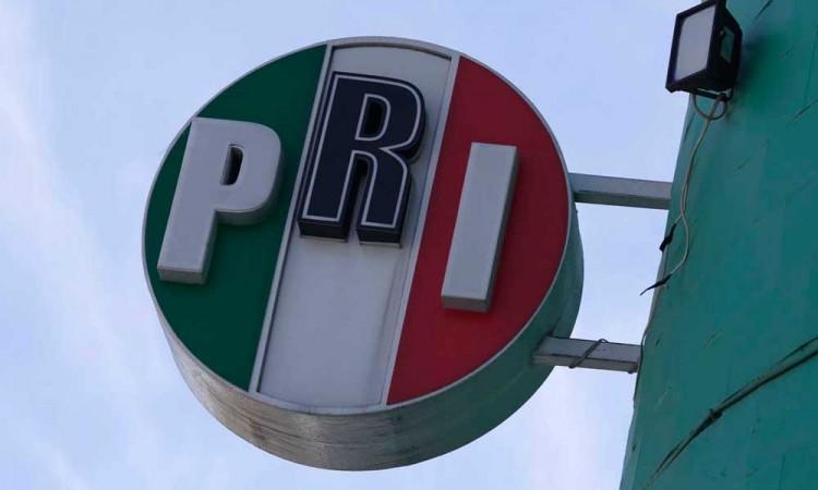 PRI Puebla no va a renunciar a su financiamiento para atender el Covid-19