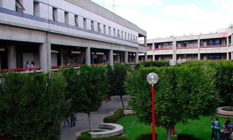 Ibero Puebla no despedirá a trabajadores y frenará colegiaturas