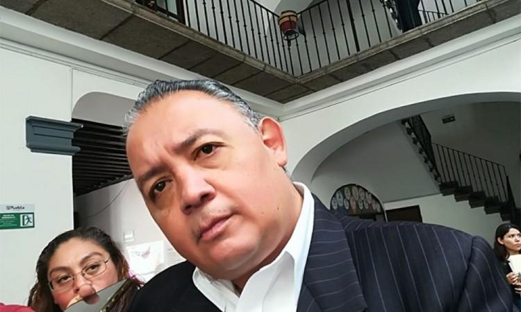 Rechazan propuesta para sancionar a ciudadanos que no usen cubrebocas en la capital