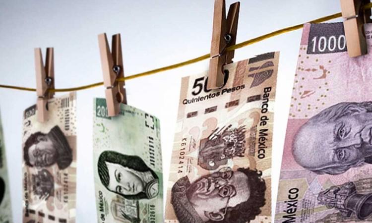Descartan solicitar crédito o crear impuestos por crisis del Covid-19 en la capital poblana