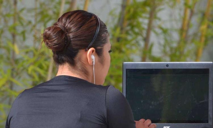 Investigadores BUAP desarrollan un tutor cognitivo