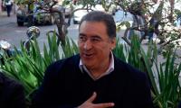 Levantar la mano para participar en el 2021 no es hacer actos anticipados de campaña: Humberto Aguilar