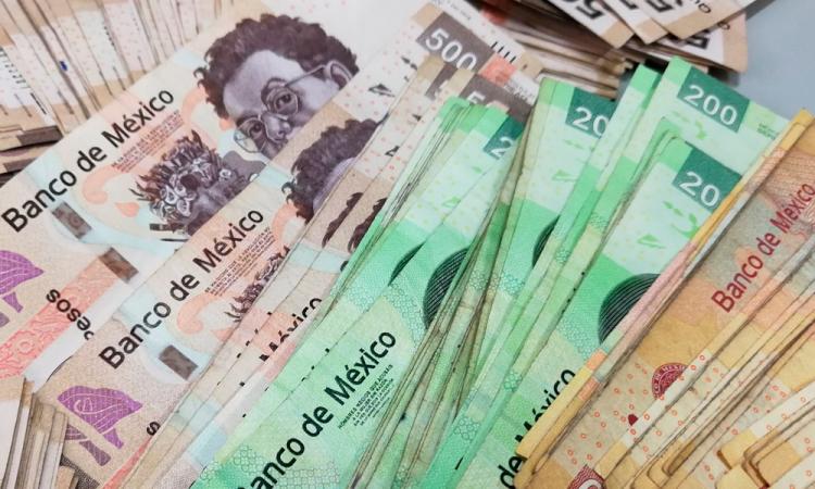 Otorga Sindicato Benito Juárez 319 estímulos económicos a alumnos con excelentes calificaciones