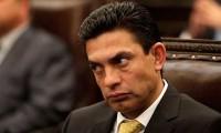 PRD Puebla busca una reconstrucción interna antes de pensar en alianzas: Carlos Martínez