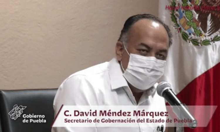 """Puebla registra más de 100 linchamientos; """"turba"""" rebasa a autoridades"""