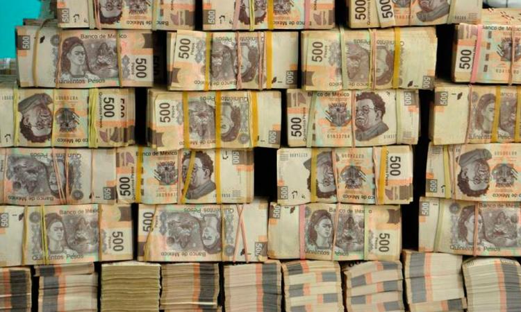 Aprueba cabildo reorientar 500 mdp del presupuesto para la reactivación económica de la capital