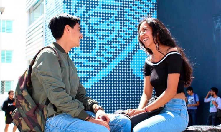 Este 12 de agosto se celebra el Día Internacional de la Juventud