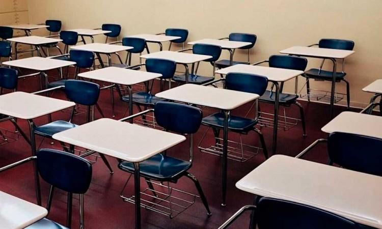 Brecha digital, un obstáculo para el regreso a clases online: UPAEP
