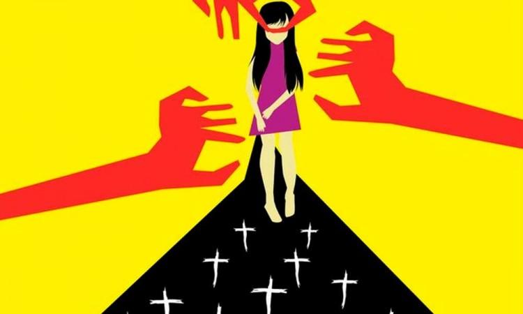 En 2019 se cometieron 79 feminicidios en Puebla: Observatorio de Violencia