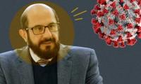 Un experto nos explica las mayores dudas sobre el Coronavirus