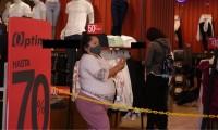 Habilitan app para controlar aforo en comercios en Puebla