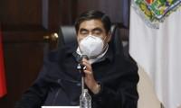 Los que combaten la corrupción cobran caro, critica Barbosa sobre amparo de la ASE