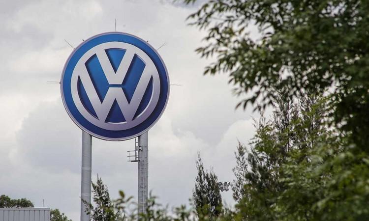 Proyecta Sindicato VW posible acuerdo salarial sin llegar a huelga
