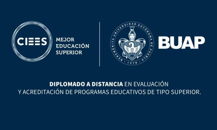 Por la mejora continua, BUAP y los CIEES hacen alianzas académicas