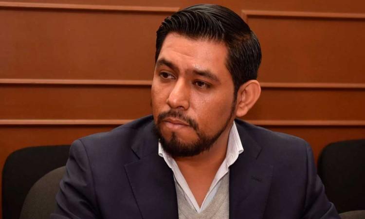 Responden al caso de extorsión: G5 acusa espionaje al Ayuntamiento de Puebla