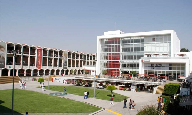 Se unen escuelas y universidades contra Ley de Educación de Puebla