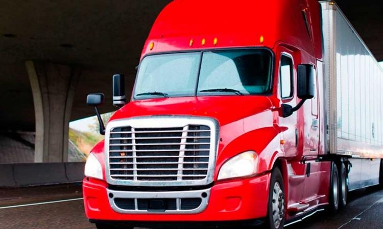 Regularán servicios de vehículos pesados en Centro Histórico