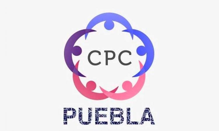 Pide Comité Ciudadano Anticorrupción salarios completos