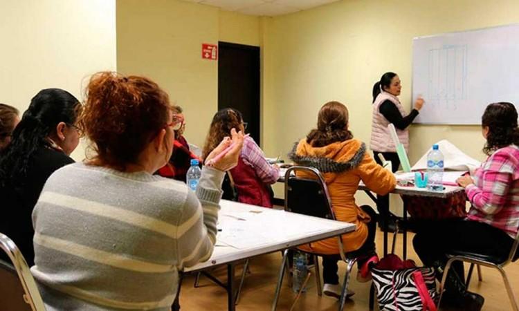Congreso exige al gobierno de AMLO mayor presupuesto para refugio de mujeres