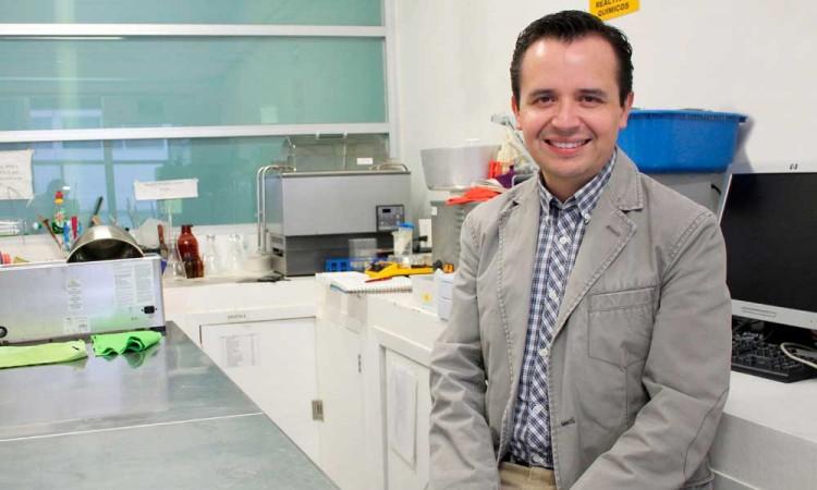 Ingeniería en Alimentos, 20 años de formar profesionales en México