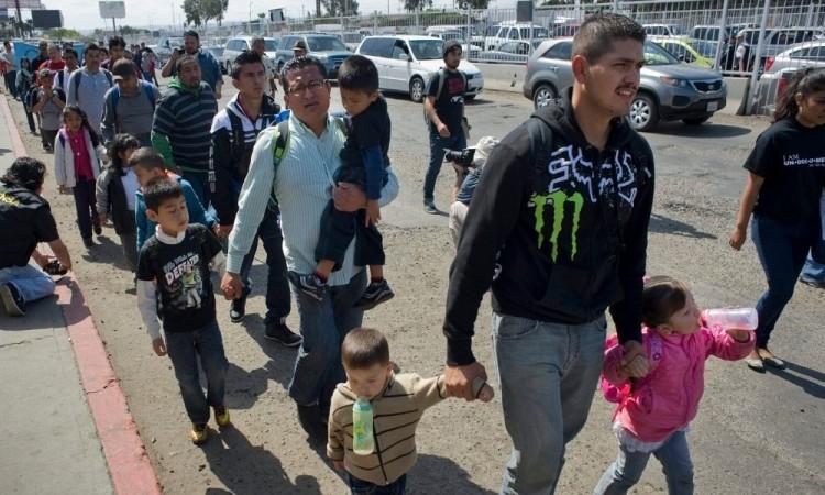 Un total de 16 menores han fallecido por Covid-19 en Puebla