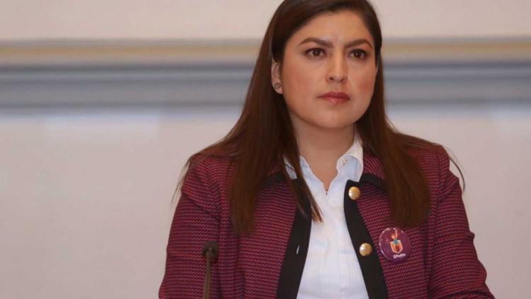 Exigen destitución de 4 regidores en Xochimehuacan por corrupción