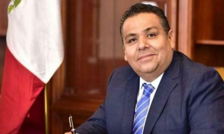 Presidente Municipal de Chignahupan da positivo a coronavirus