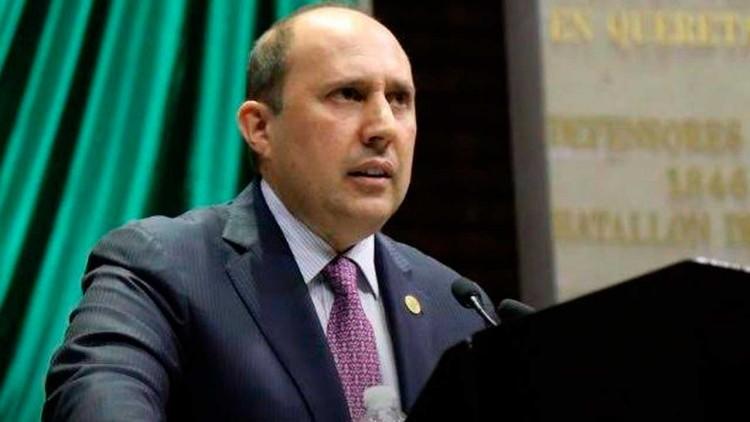 Propone Manzanilla aumentar a adultos mayores a programas sociales