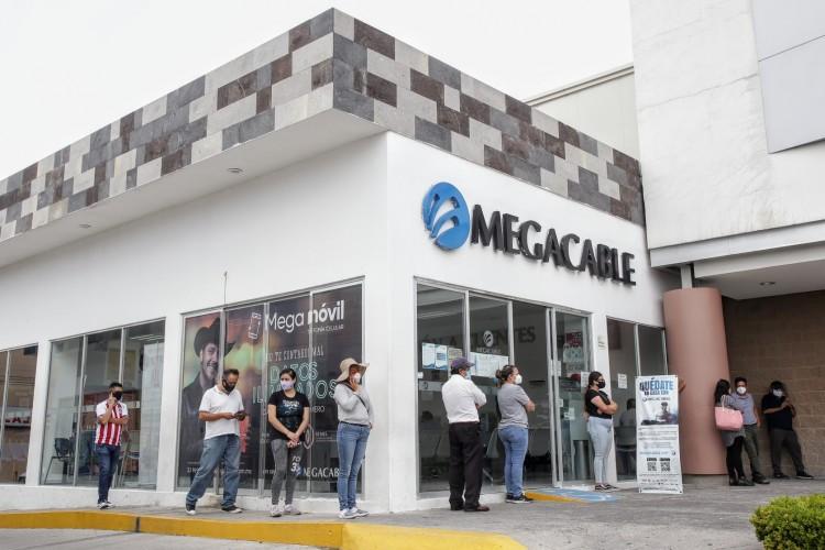 Van 3 mil 574 muertos por coronavirus en Puebla