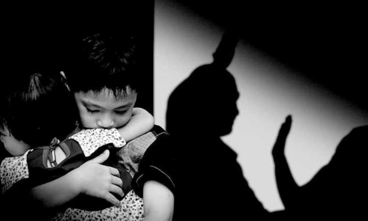 Al día se judicializan 10 casos de violencia familiar en Puebla