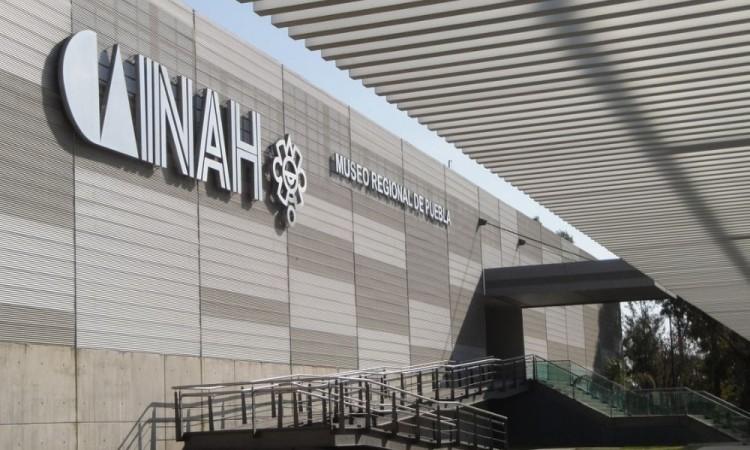 """Respalda INAH remodelación de la 5 de Mayo; """"no afecta patrimonio cultural"""""""