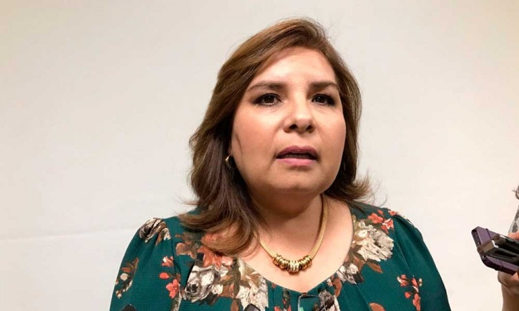 La Secretaría de Desarrollo Urbano del Ayuntamiento de Puebla expedía permisos irregulares.