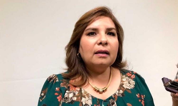 Presenta Medio Ambiente denuncia contra Desarrollo Urbano municipal por permisos irregulares
