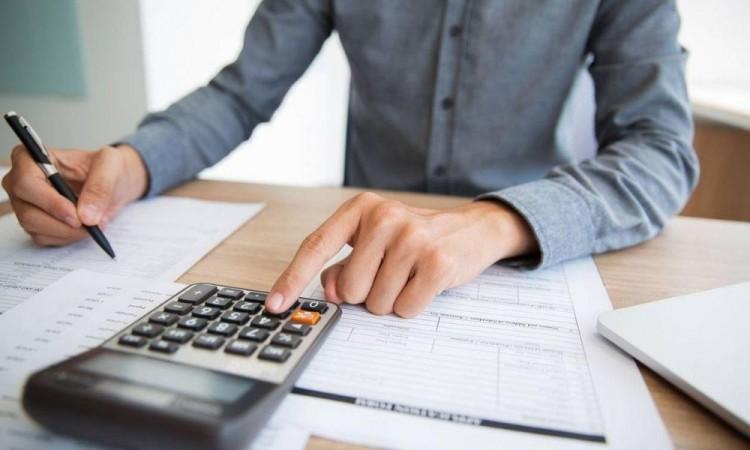 El Proyecto de Presupuesto de Egresos de la Federación será analizado por los diputados de la Cámara Baja.