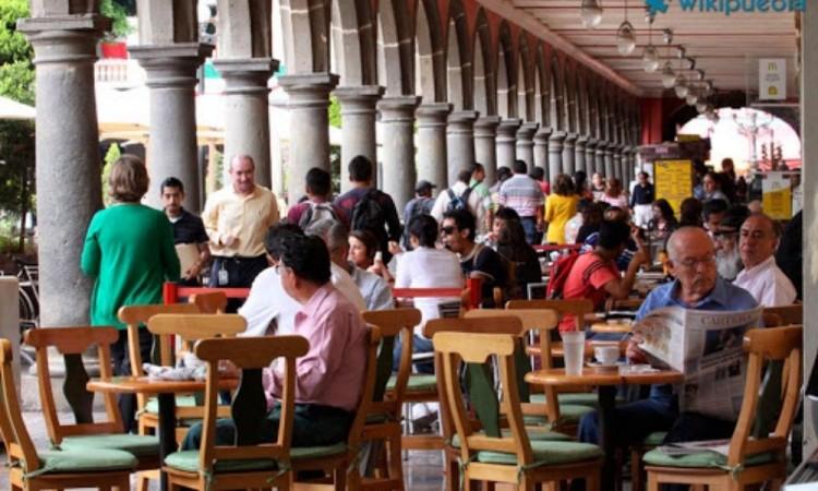 Implementarán operativo en Puebla para regular el horario a establecimientos en fiestas patrias