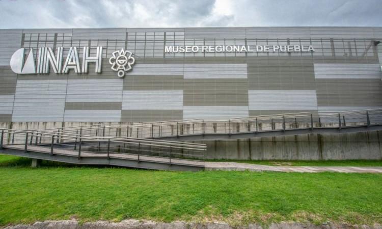 Avala INAH proyecto de obras del centro y entrega licencias al Ayuntamiento
